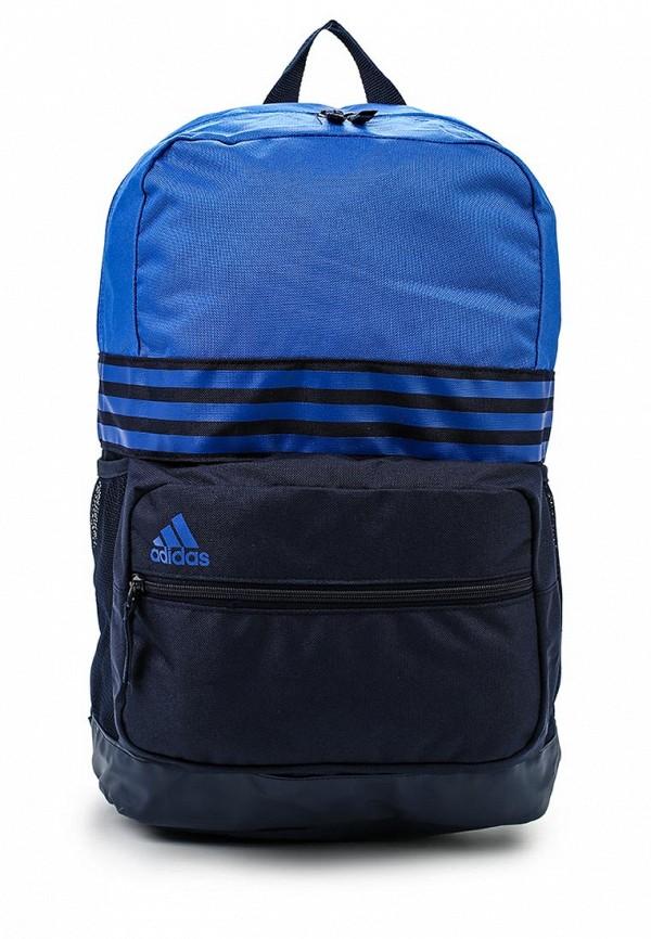 Спортивный рюкзак Adidas Performance (Адидас Перфоманс) AB1818: изображение 1