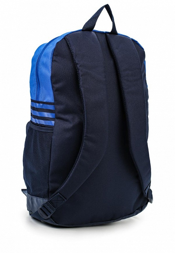 Спортивный рюкзак Adidas Performance (Адидас Перфоманс) AB1818: изображение 2