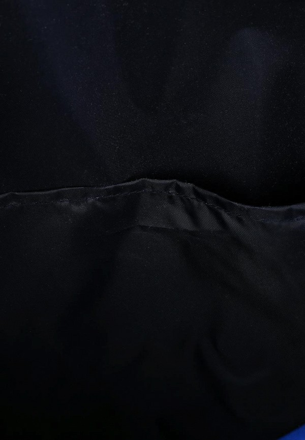 Спортивный рюкзак Adidas Performance (Адидас Перфоманс) AB1818: изображение 3