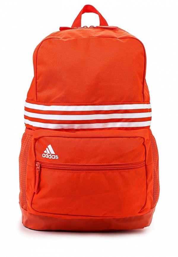 Спортивный рюкзак Adidas Performance (Адидас Перфоманс) AB1819: изображение 1