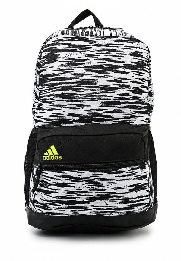 Спортивный рюкзак Adidas Performance (Адидас Перфоманс) AB1824: изображение 1