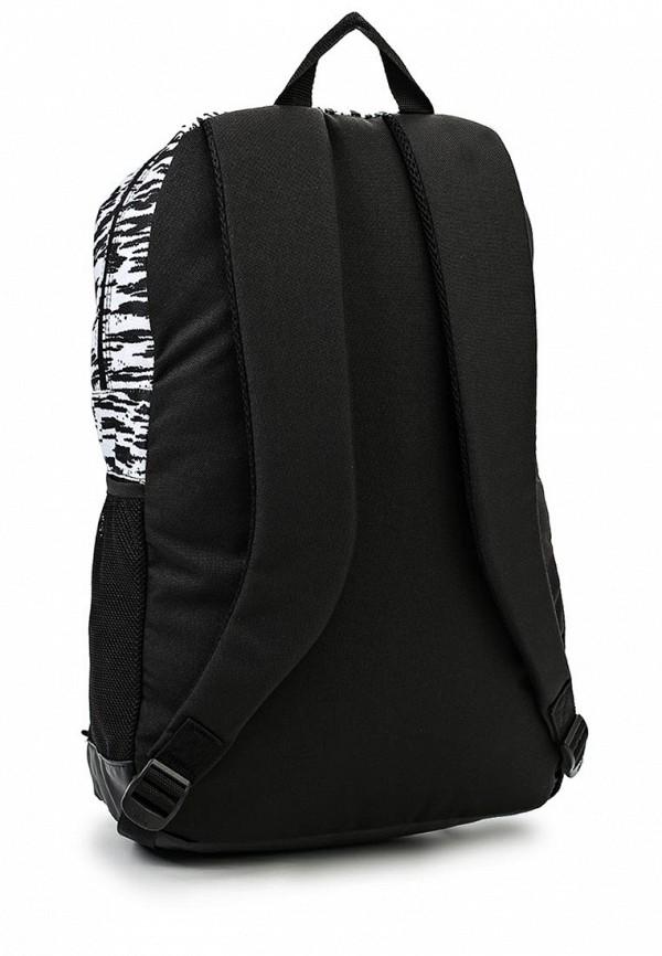 Спортивный рюкзак Adidas Performance (Адидас Перфоманс) AB1824: изображение 2