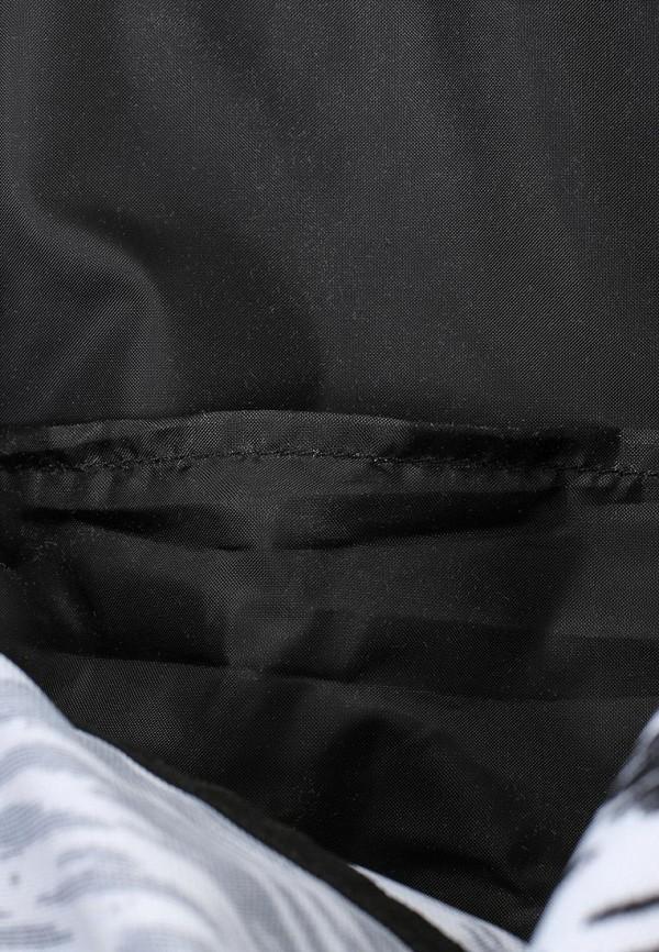 Спортивный рюкзак Adidas Performance (Адидас Перфоманс) AB1824: изображение 3