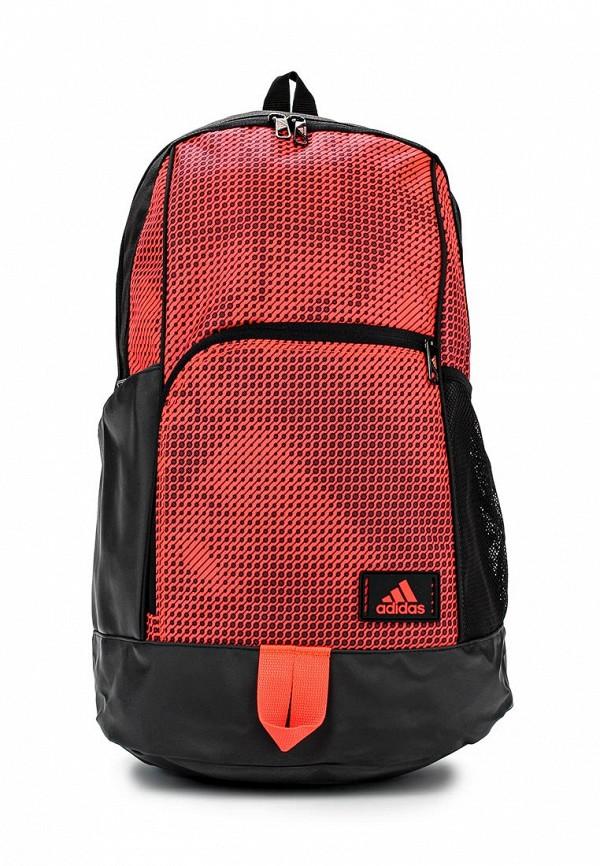 Спортивный рюкзак Adidas Performance (Адидас Перфоманс) AB1874: изображение 1