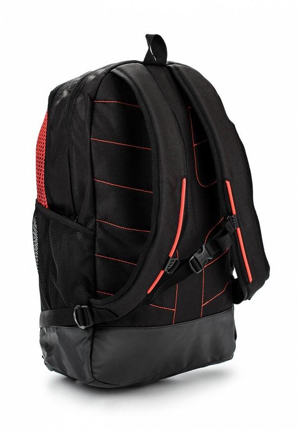 Спортивный рюкзак Adidas Performance (Адидас Перфоманс) AB1874: изображение 2