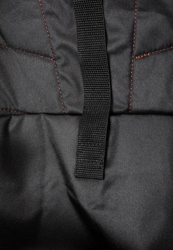 Спортивный рюкзак Adidas Performance (Адидас Перфоманс) AB1874: изображение 3