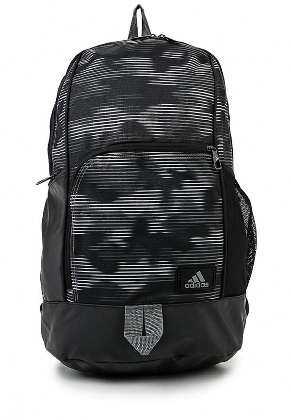 Спортивный рюкзак Adidas Performance (Адидас Перфоманс) AB1876: изображение 1