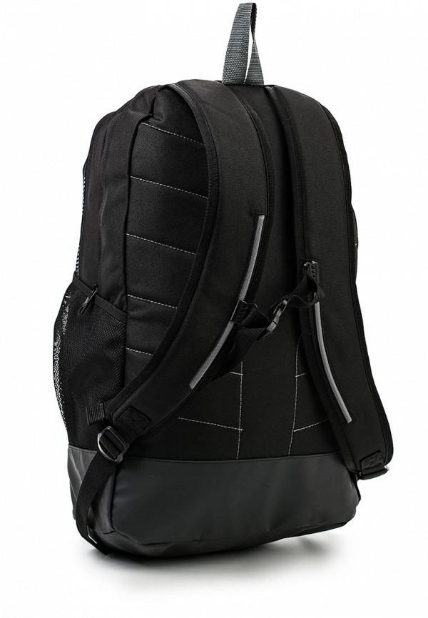 Спортивный рюкзак Adidas Performance (Адидас Перфоманс) AB1876: изображение 2
