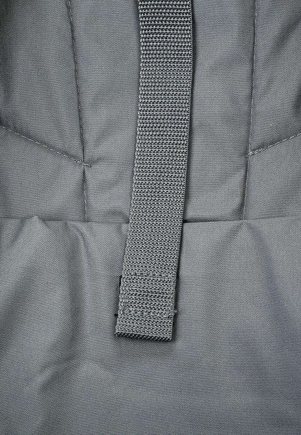 Спортивный рюкзак Adidas Performance (Адидас Перфоманс) AB1876: изображение 3
