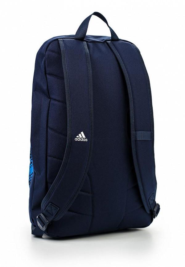 Спортивный рюкзак Adidas Performance (Адидас Перфоманс) AC0695: изображение 2