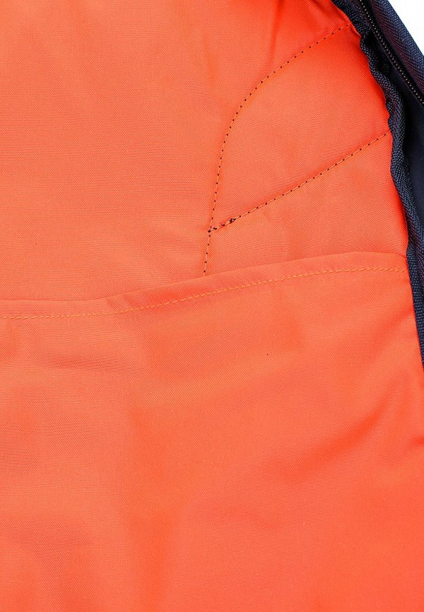 Спортивный рюкзак Adidas Performance (Адидас Перфоманс) AC0695: изображение 3