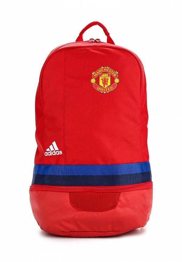 Спортивный рюкзак Adidas Performance (Адидас Перфоманс) AC5622: изображение 2