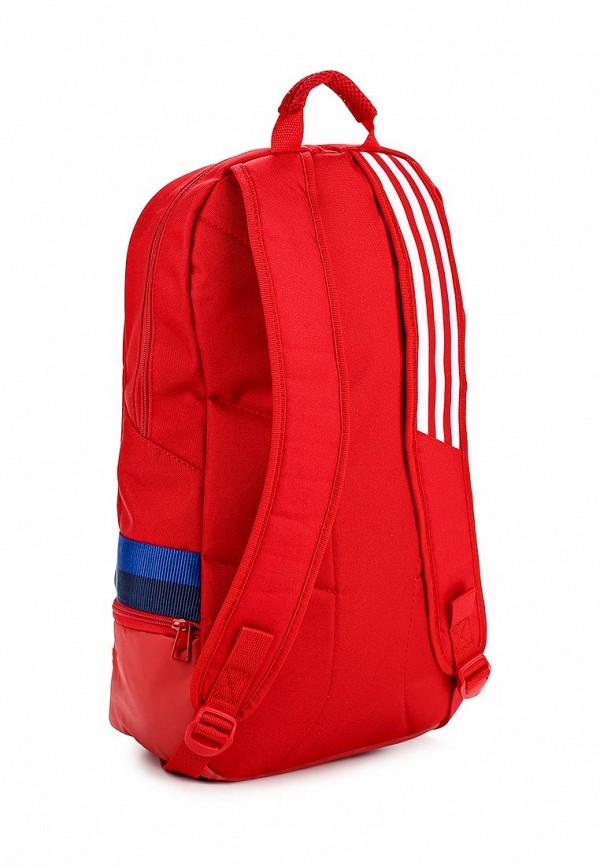 Спортивный рюкзак Adidas Performance (Адидас Перфоманс) AC5622: изображение 3