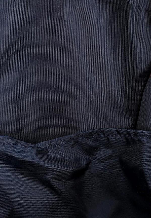 Спортивный рюкзак Adidas Performance (Адидас Перфоманс) AC5622: изображение 4