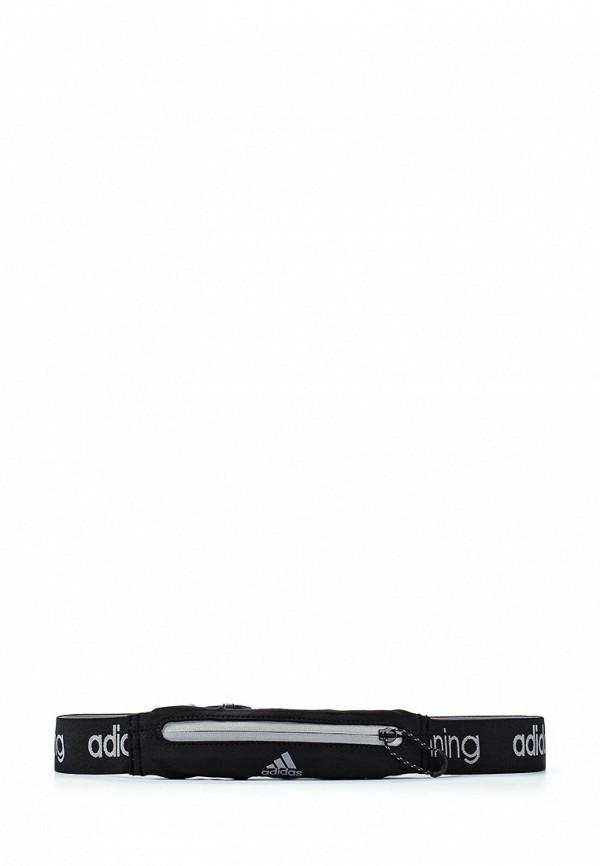 Поясная сумка Adidas Performance (Адидас Перфоманс) AA2242: изображение 5