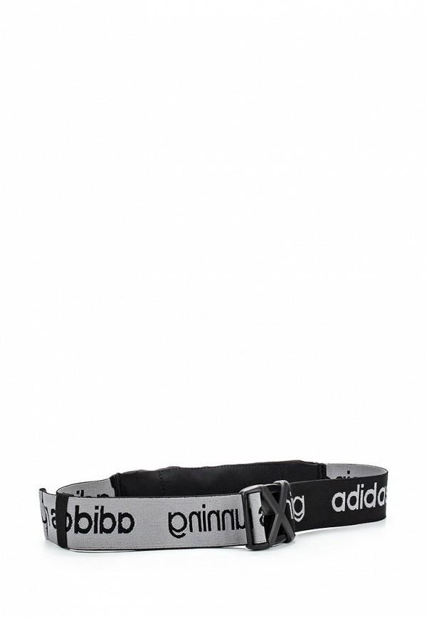 Поясная сумка Adidas Performance (Адидас Перфоманс) AA2242: изображение 2