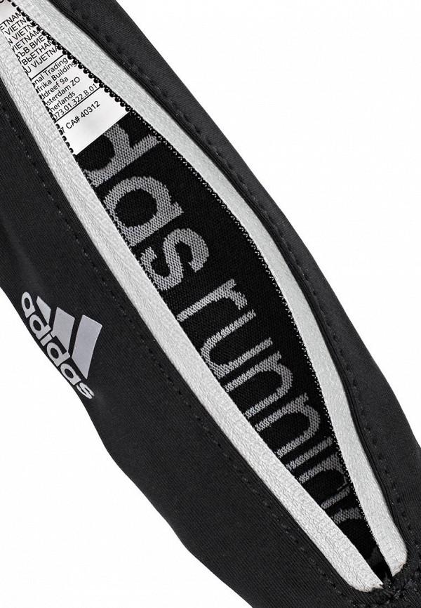 Поясная сумка Adidas Performance (Адидас Перфоманс) AA2242: изображение 3