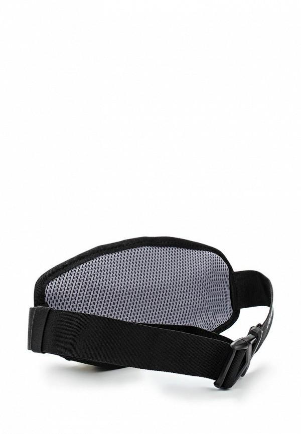 Поясная сумка Adidas Performance (Адидас Перфоманс) AA2244: изображение 2