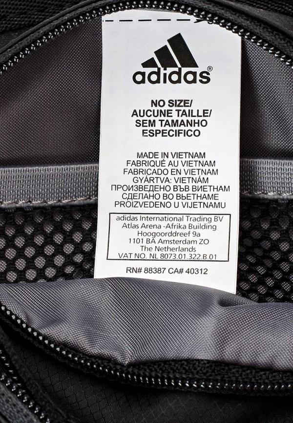 Поясная сумка Adidas Performance (Адидас Перфоманс) AA2244: изображение 3