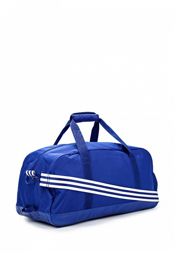 Спортивная сумка Adidas Performance (Адидас Перфоманс) A98719: изображение 2