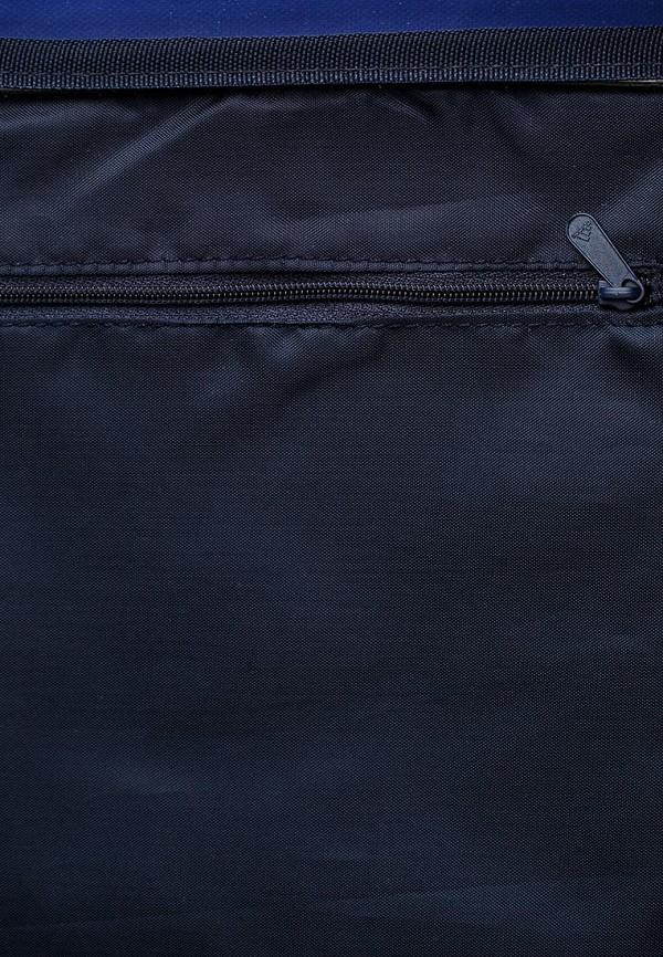 Спортивная сумка Adidas Performance (Адидас Перфоманс) A98719: изображение 3