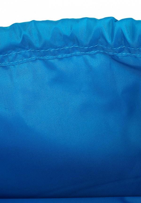 Мешок Adidas Performance (Адидас Перфоманс) AA1729: изображение 3