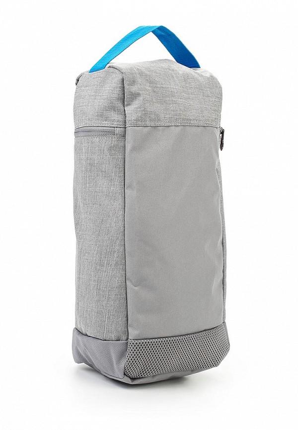 Текстильная сумка Adidas Performance (Адидас Перфоманс) AA2972: изображение 2
