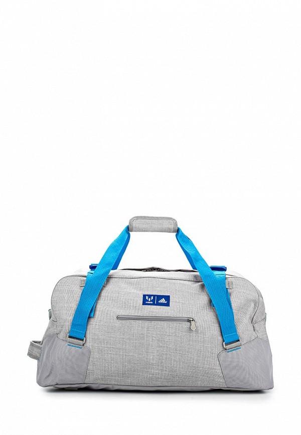 Спортивная сумка Adidas Performance (Адидас Перфоманс) AA2975: изображение 1