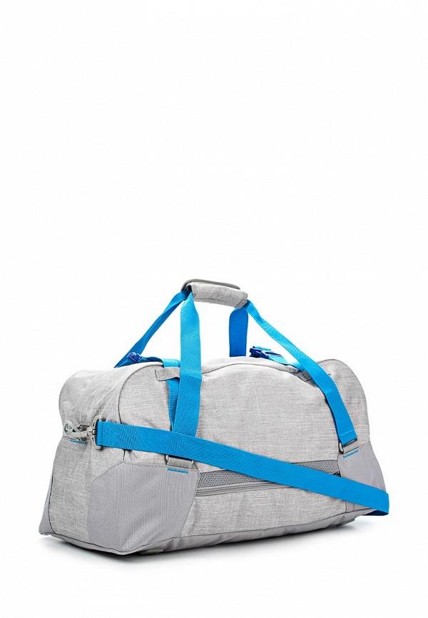 Спортивная сумка Adidas Performance (Адидас Перфоманс) AA2975: изображение 2