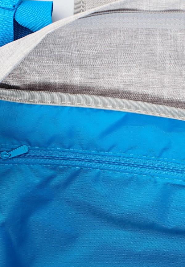 Спортивная сумка Adidas Performance (Адидас Перфоманс) AA2975: изображение 3