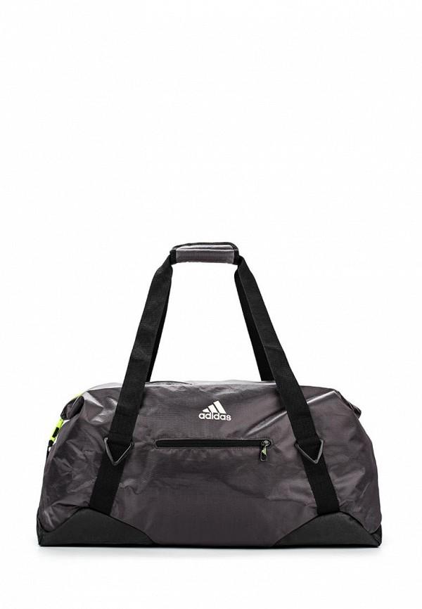 Спортивная сумка Adidas Performance (Адидас Перфоманс) AA2993: изображение 1
