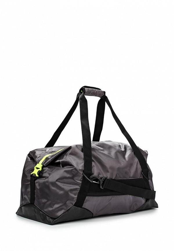 Спортивная сумка Adidas Performance (Адидас Перфоманс) AA2993: изображение 2