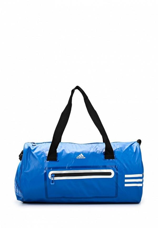 Спортивная сумка Adidas Performance (Адидас Перфоманс) AB1739: изображение 1