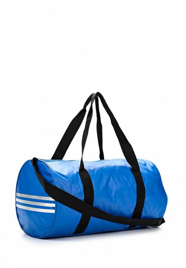 Спортивная сумка Adidas Performance (Адидас Перфоманс) AB1739: изображение 2