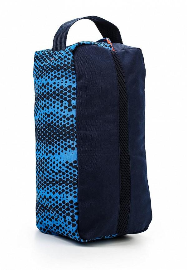 Текстильная сумка Adidas Performance (Адидас Перфоманс) AC0694: изображение 2