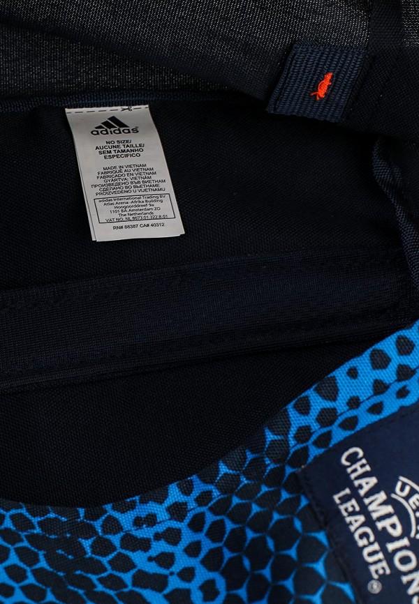Текстильная сумка Adidas Performance (Адидас Перфоманс) AC0694: изображение 3
