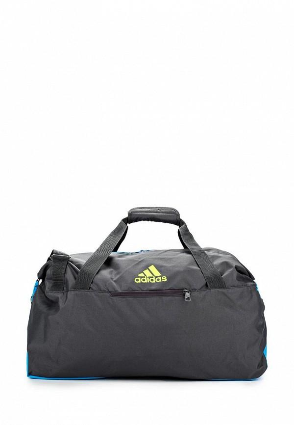 Спортивная сумка Adidas Performance (Адидас Перфоманс) AC5537: изображение 1