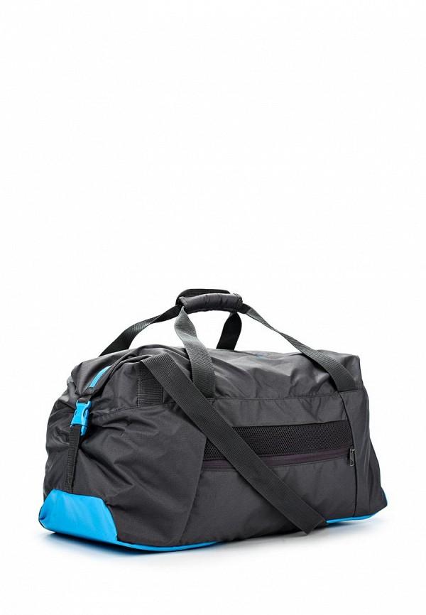 Спортивная сумка Adidas Performance (Адидас Перфоманс) AC5537: изображение 2