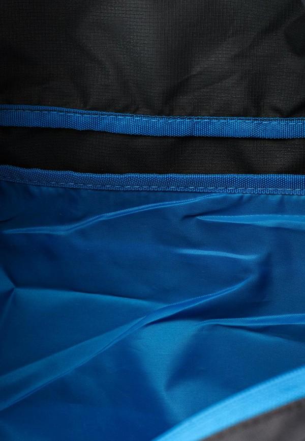 Спортивная сумка Adidas Performance (Адидас Перфоманс) AC5537: изображение 3