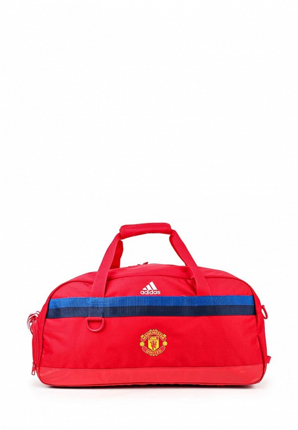 Спортивная сумка Adidas Performance (Адидас Перфоманс) AC5623: изображение 2