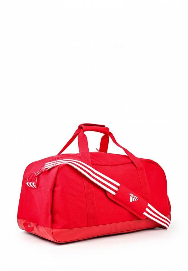 Спортивная сумка Adidas Performance (Адидас Перфоманс) AC5623: изображение 3