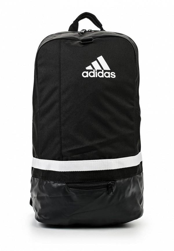 Спортивный рюкзак Adidas Performance (Адидас Перфоманс) S13457: изображение 1