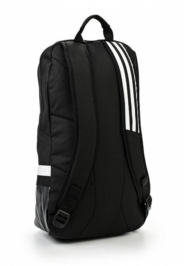 Спортивный рюкзак Adidas Performance (Адидас Перфоманс) S13457: изображение 2