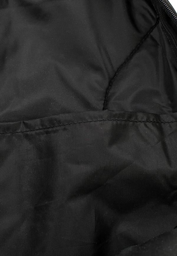 Спортивный рюкзак Adidas Performance (Адидас Перфоманс) S13457: изображение 3