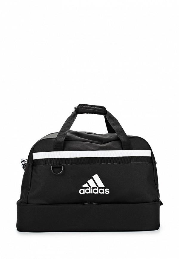 Спортивная сумка Adidas Performance (Адидас Перфоманс) S30259: изображение 1