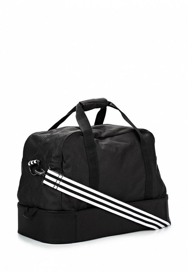 Спортивная сумка Adidas Performance (Адидас Перфоманс) S30259: изображение 2