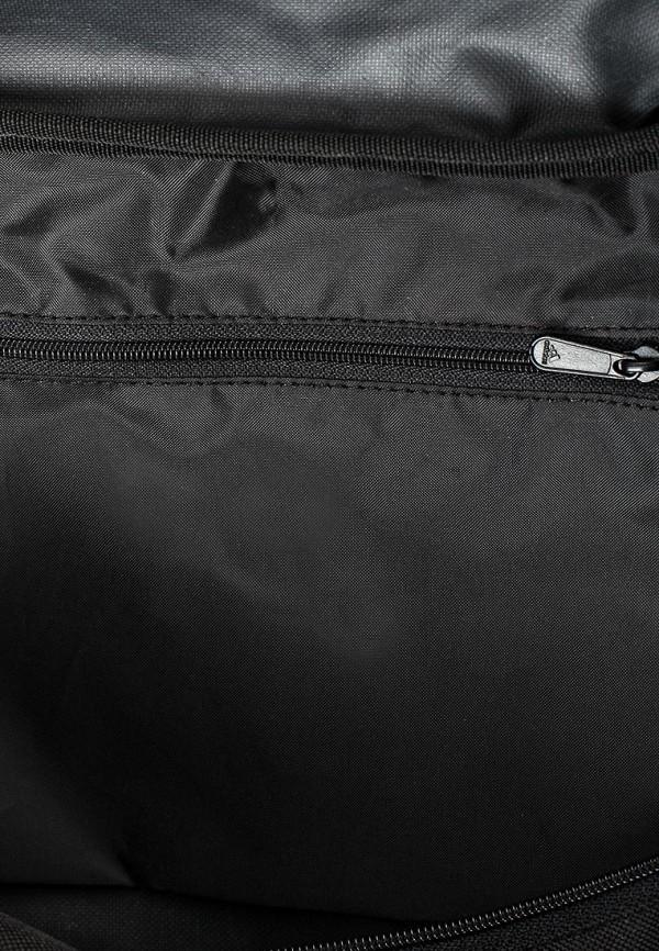 Спортивная сумка Adidas Performance (Адидас Перфоманс) S30259: изображение 3