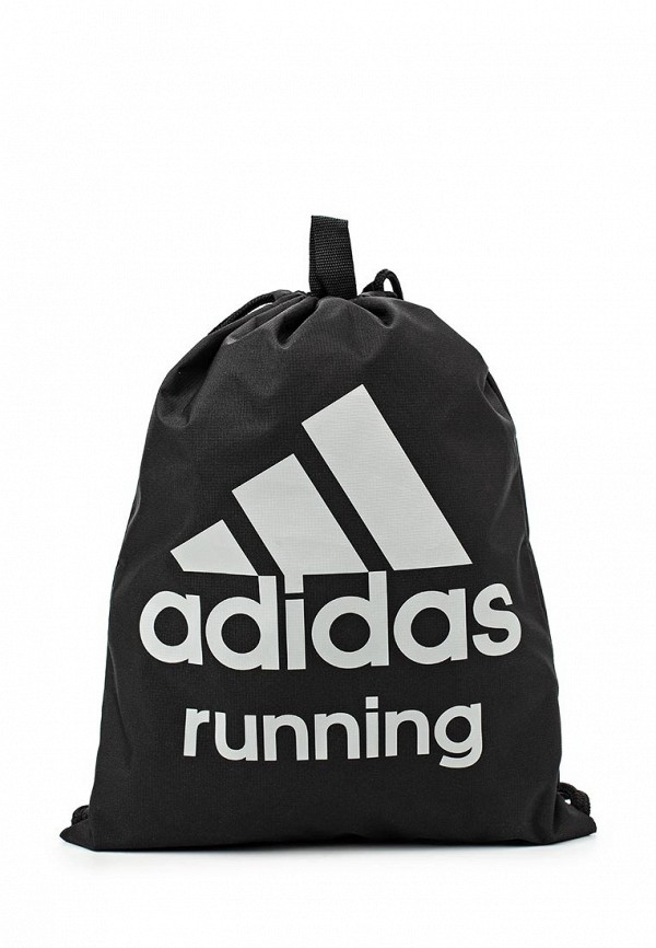 Мешок Adidas Performance (Адидас Перфоманс) AC1794: изображение 2