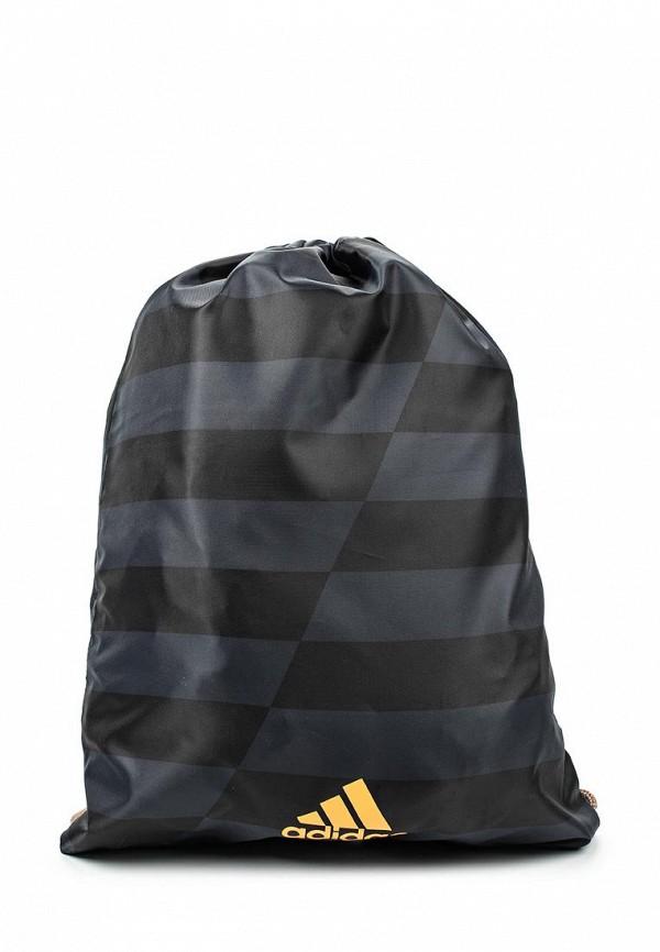 Мешок Adidas Performance (Адидас Перфоманс) AI3692: изображение 2