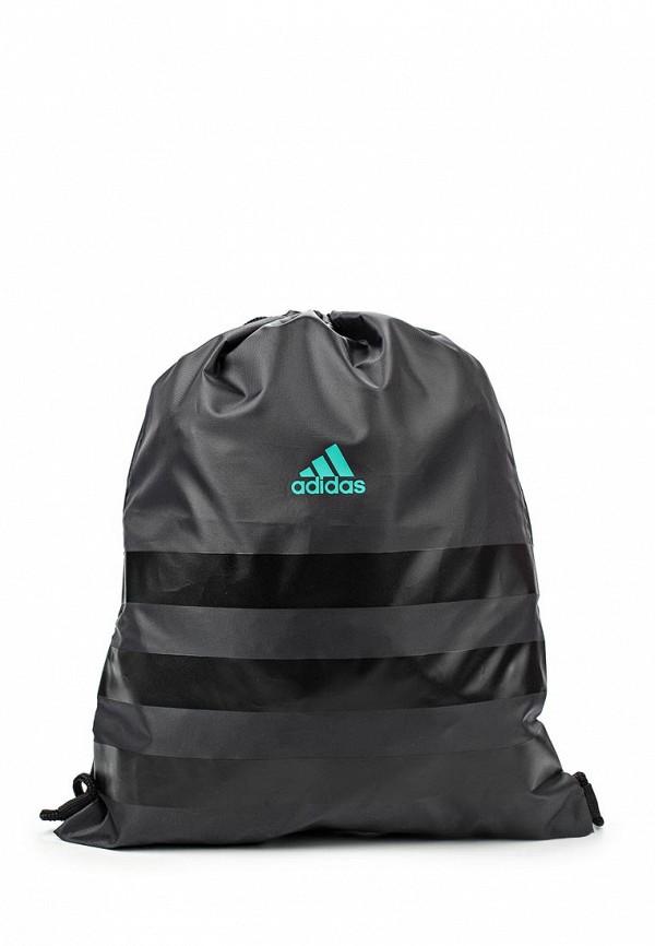 Мешок Adidas Performance (Адидас Перфоманс) AI3706: изображение 2